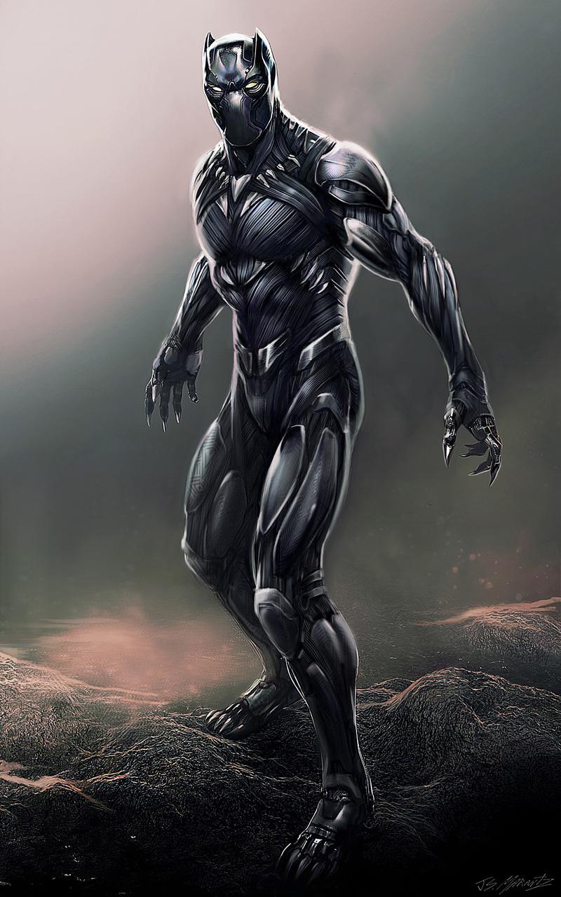 black-panther-digital-artwork-nd.jpg