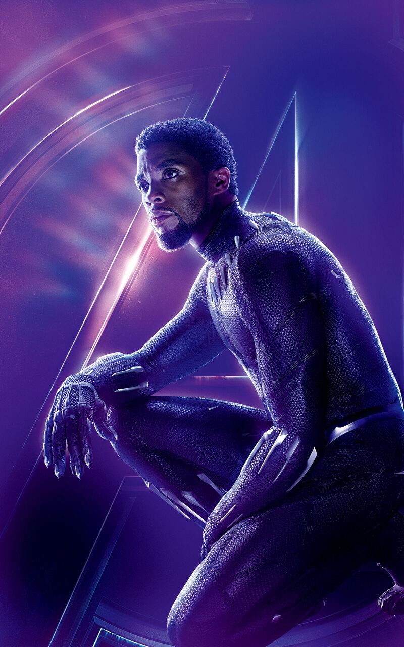 black-panther-in-avengers-infinity-war-8k-poster-e5.jpg