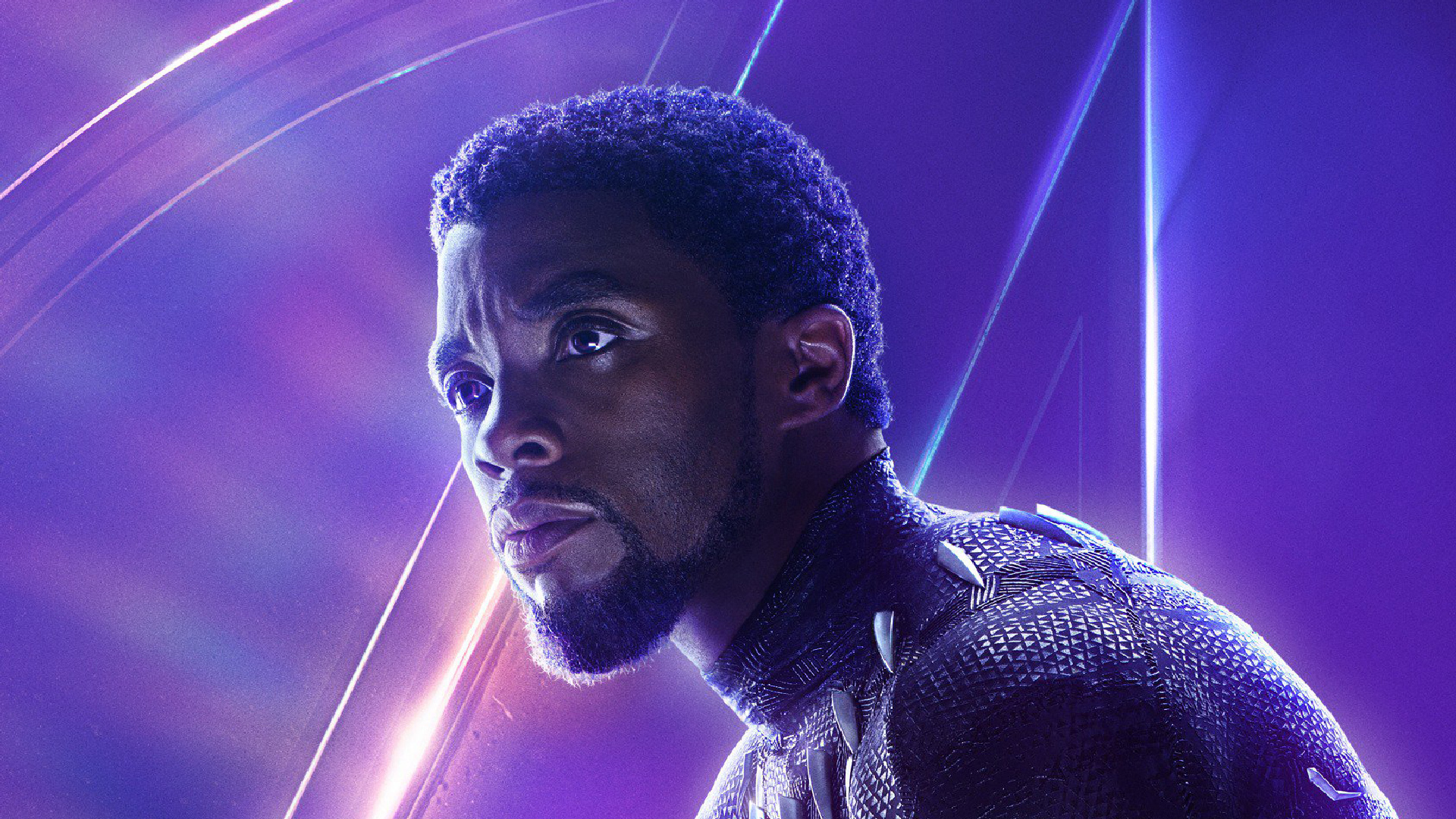 Shuri In Avengers Infinity War New Poster Hd Movies 4k: 1920x1080 Black Panther In Avengers Infinity War New