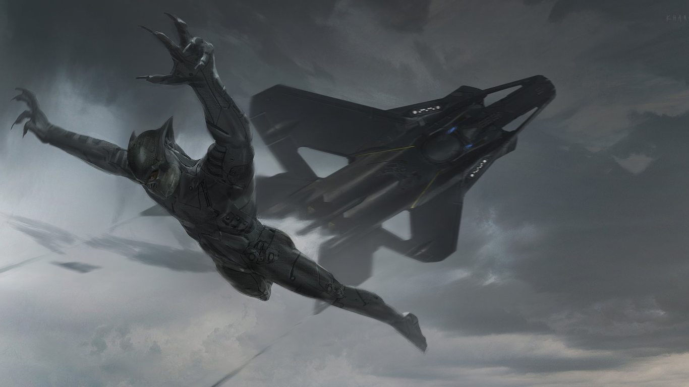 black-panther-marvel-art-u1.jpg