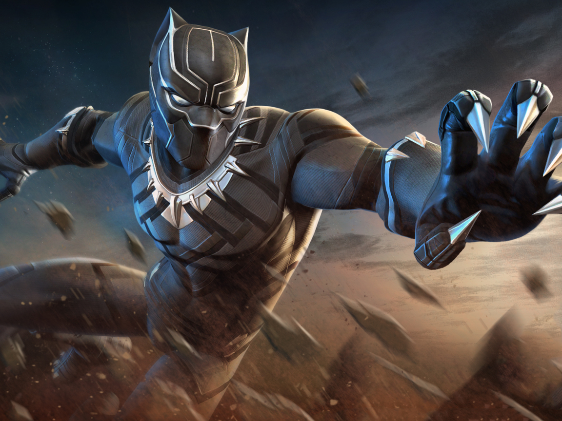 black-panther-marvel-contest-of-champions-2e.jpg