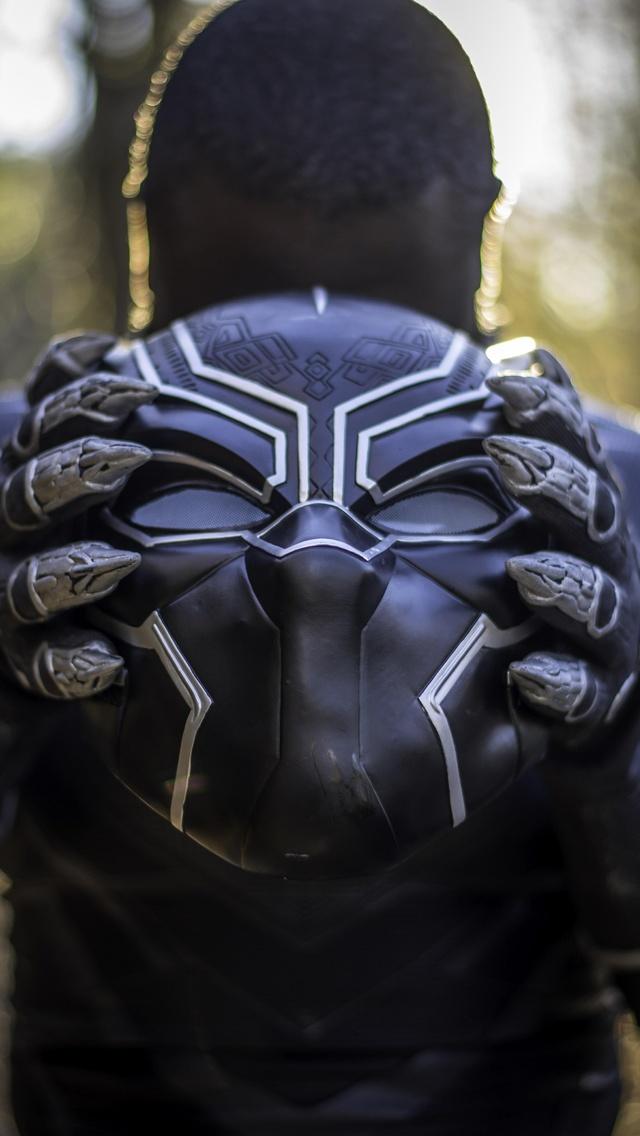 black-panther-mask-cosplay-va.jpg