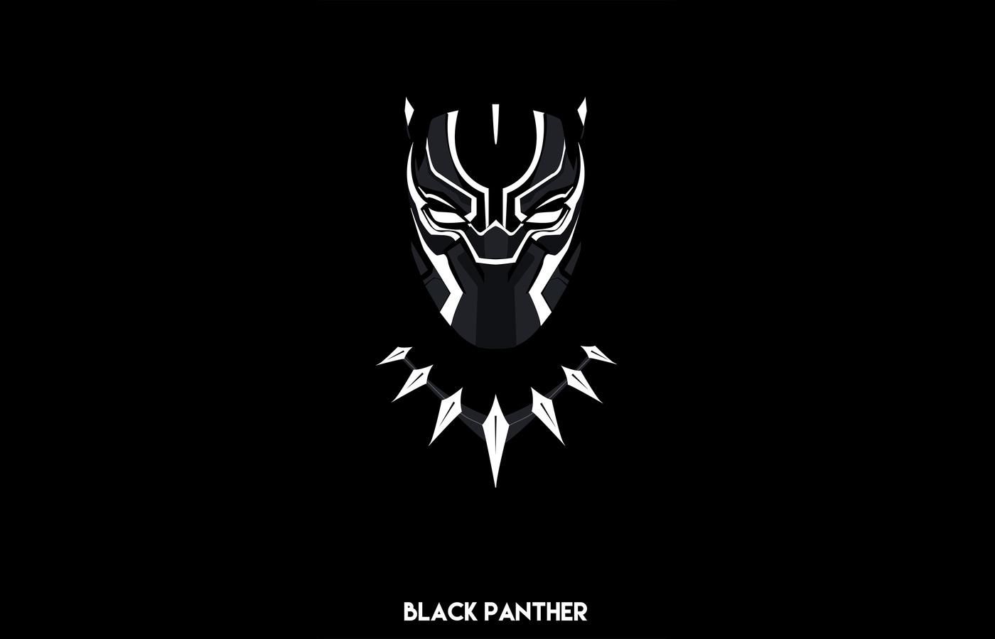 black-panther-minimal-4k-o5.jpg