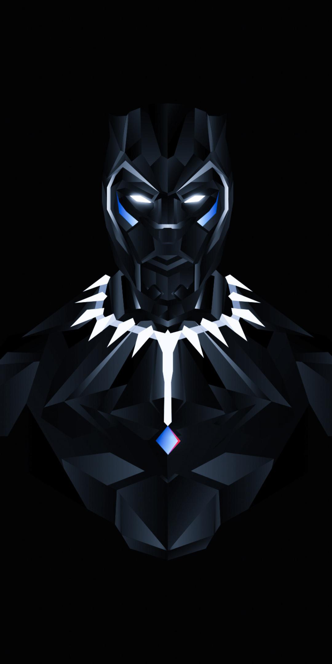 black-panther-minimal-ed.jpg