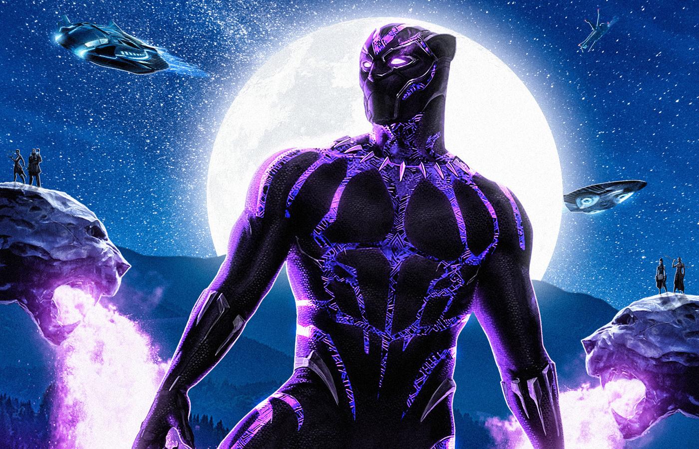 black-panther-movie-2018-artwork-94.jpg