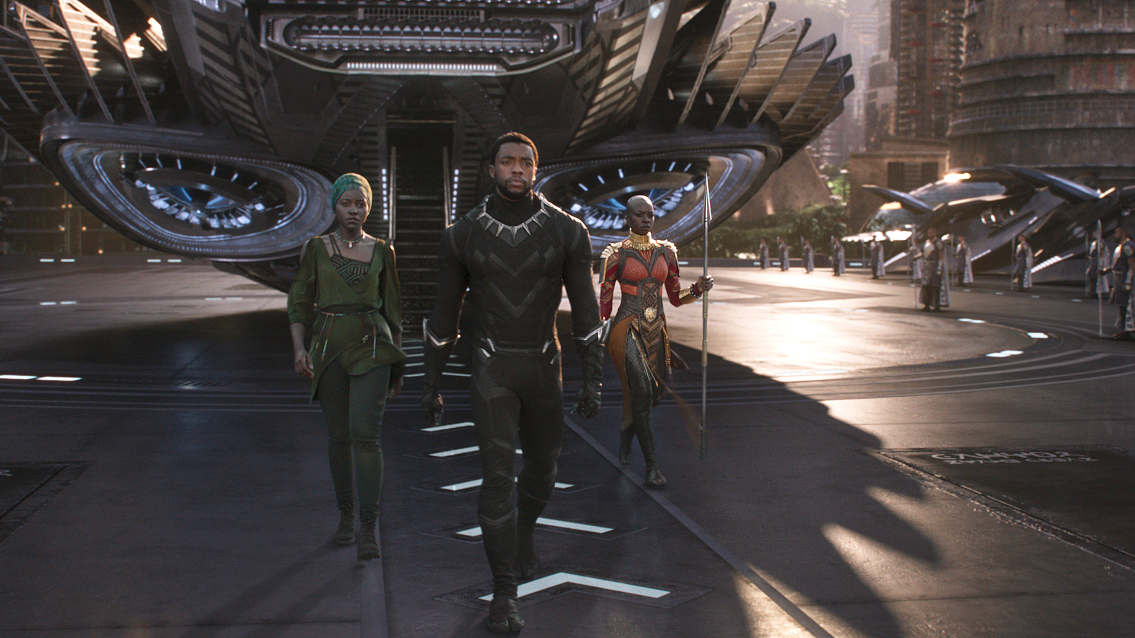 black-panther-movie-2018-fg.jpg