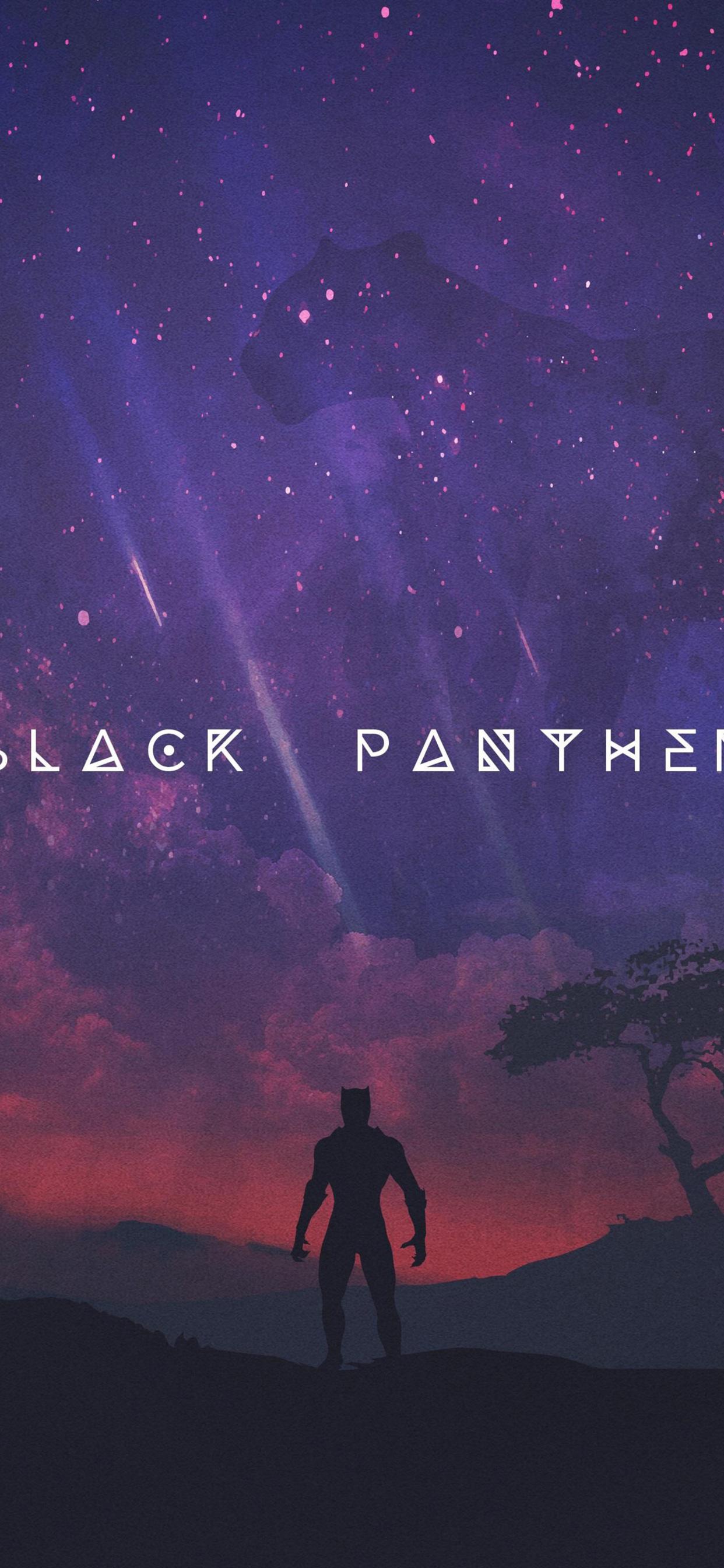 black-panther-movie-artwork-2018-ju.jpg
