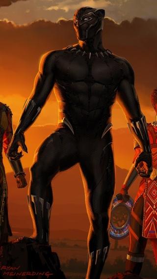 black-panther-movie-artwork-yp.jpg