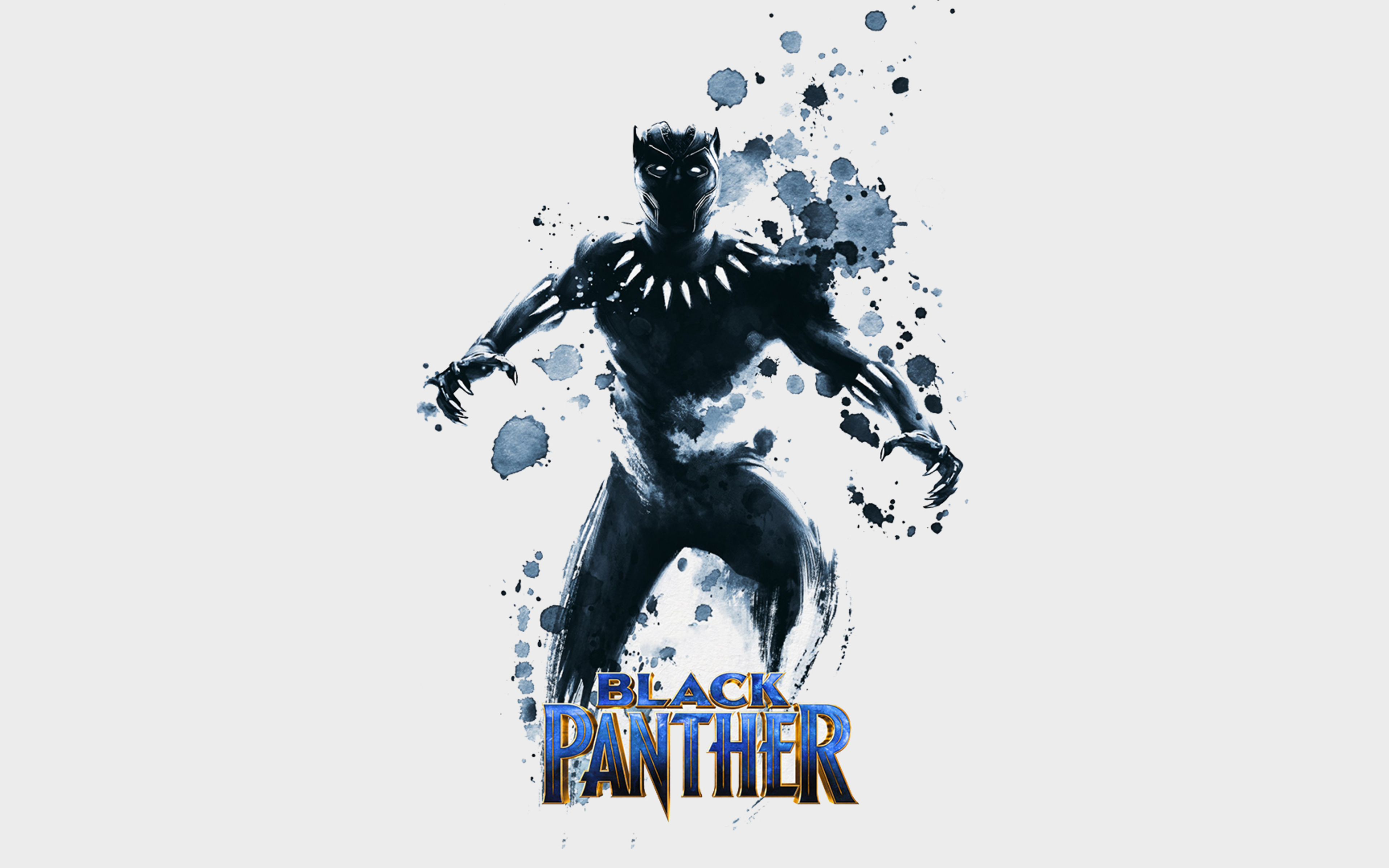 black-panther-movie-international-poster-7d.jpg