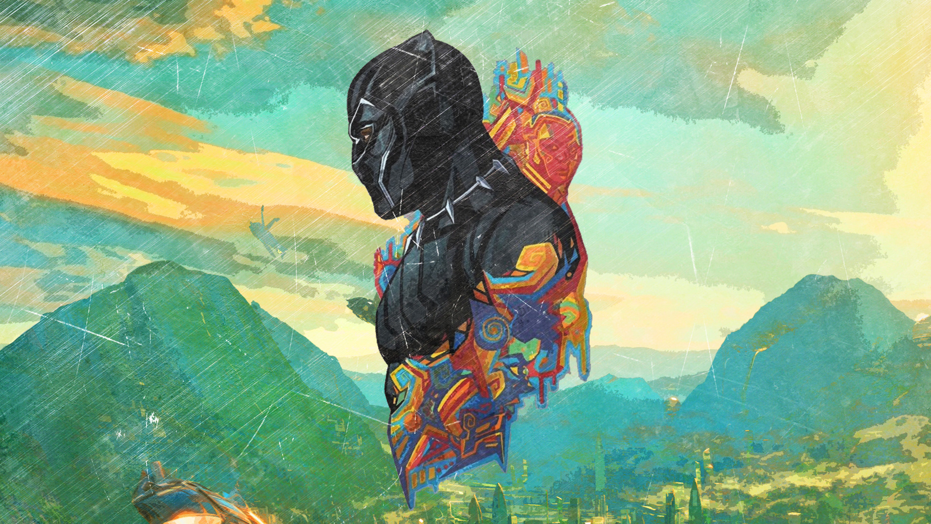 black-panther-promo-art-jm-1920x1080.jpg