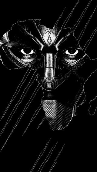 black-panther-real-3d-poster-2i.jpg
