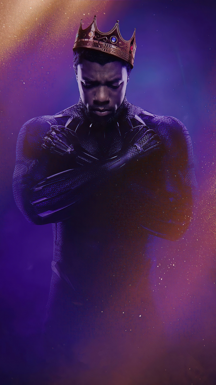black-panther-rest-in-power-4k-ny.jpg