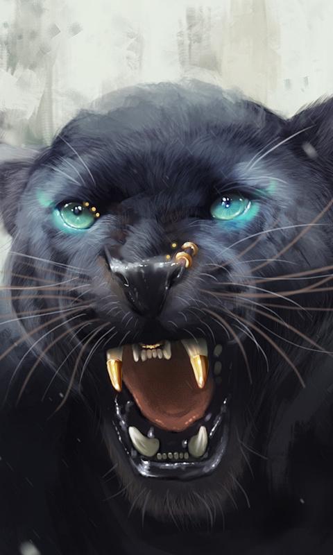 black-panther-roar-artwork-54.jpg