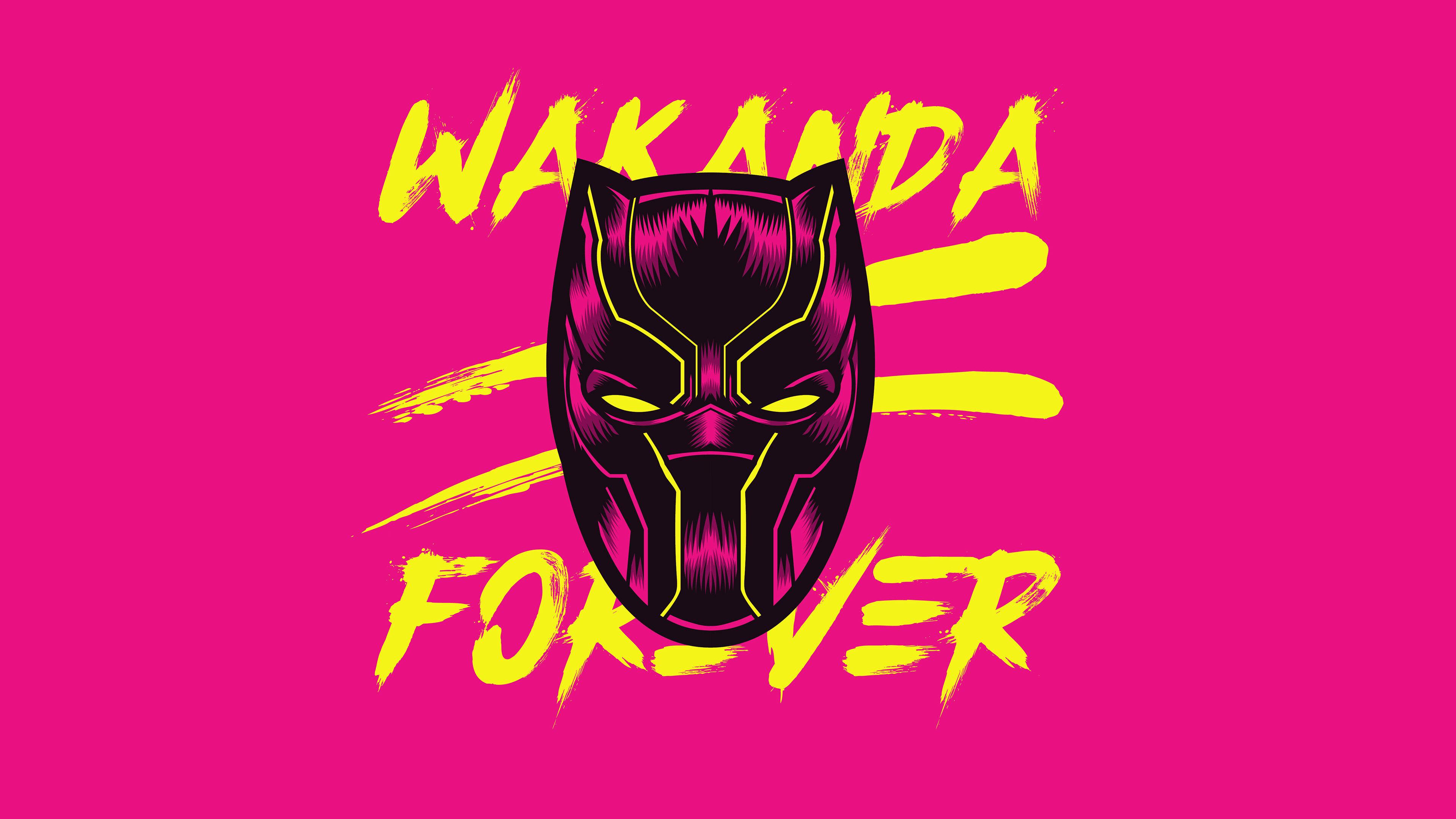 black-panther-wakanda-forever-3p.jpg