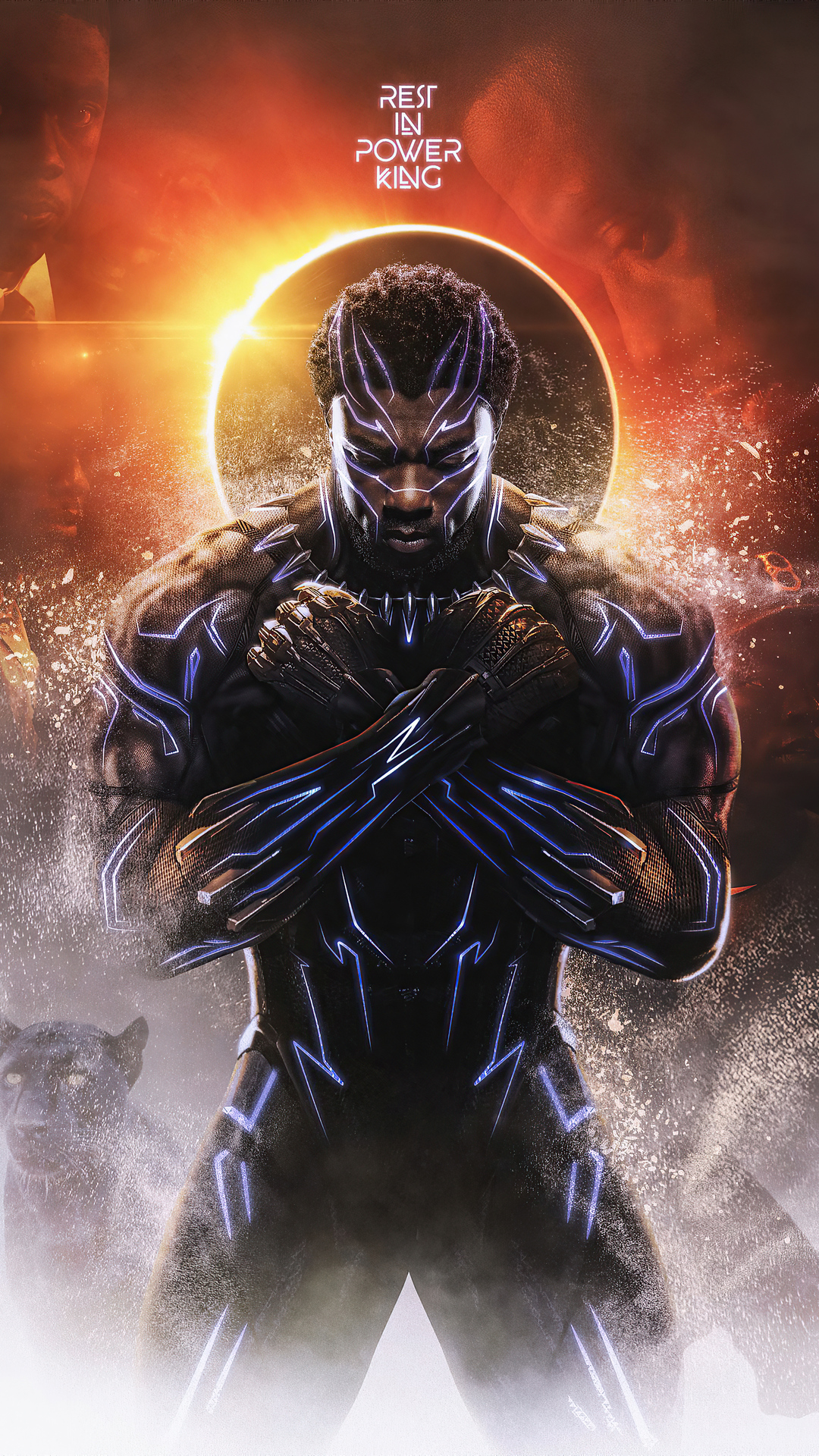 black-panther-wakanda-king-2020-0c.jpg