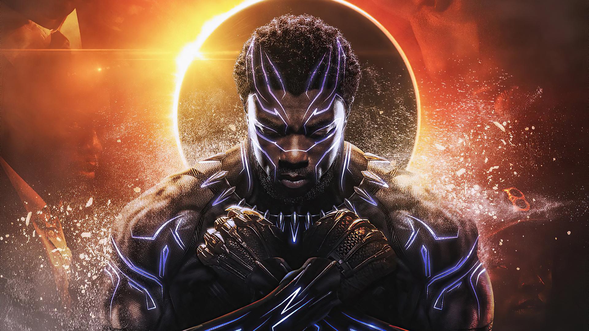 black-panther-wakanda-king-2020-0c.jpg