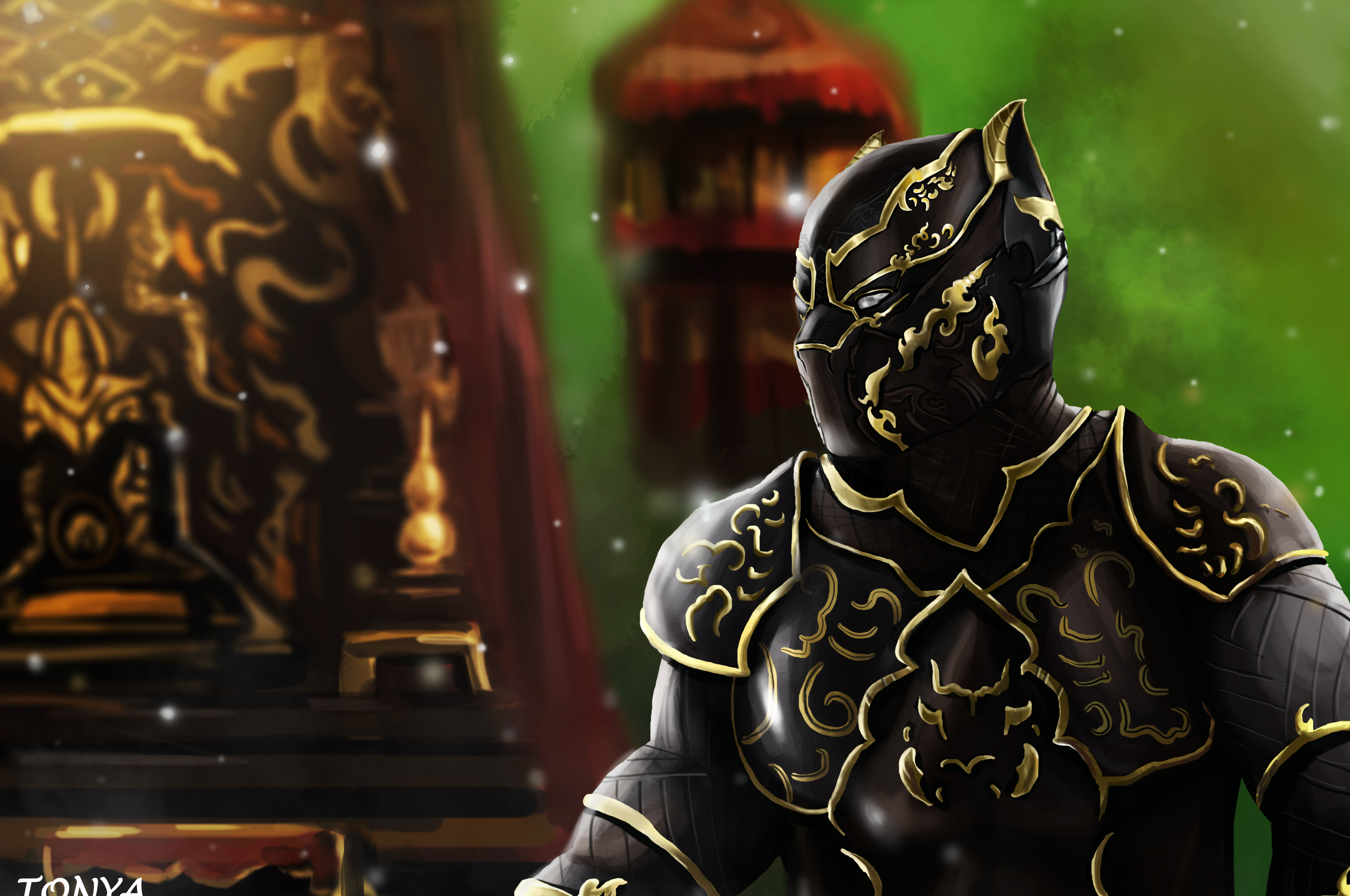 black-panther-wakanda-king-artwork-5v.jpg