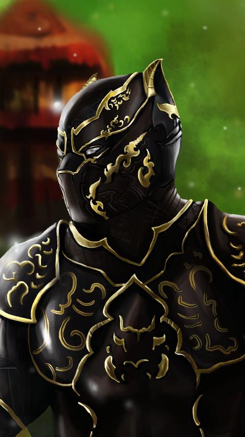 black-panther-wakanda-king-artwork-5v.jpg