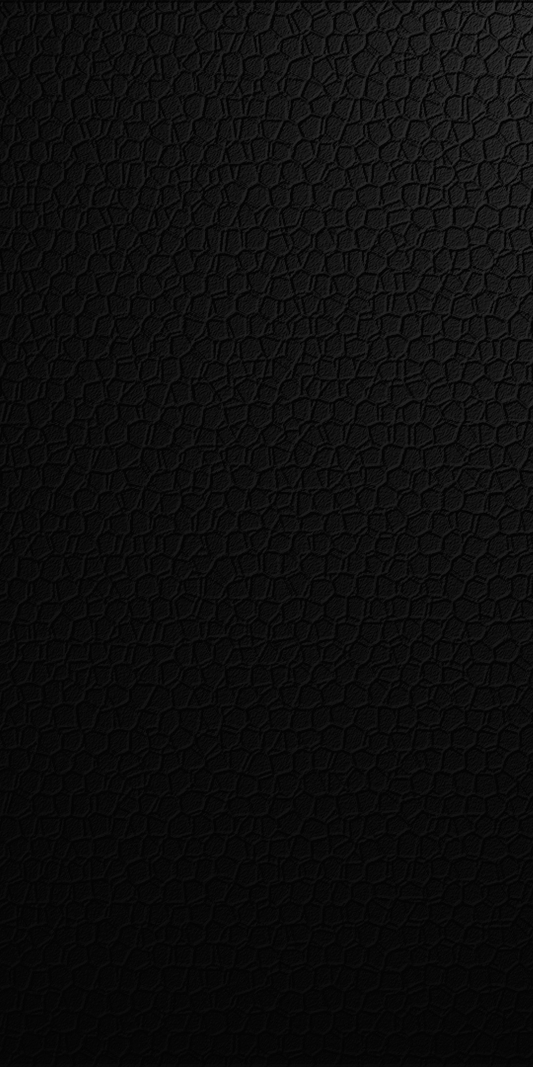1080x2160 Black Skin Texture One Plus 5t Honor 7x Honor View 10 Lg Q6 Hd 4k Wallpapers Images Backgrounds Photos And Pictures