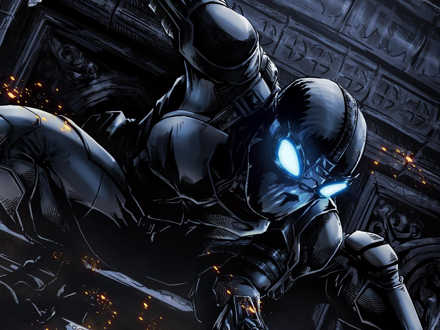black-spiderman-4k-2020-nu.jpg