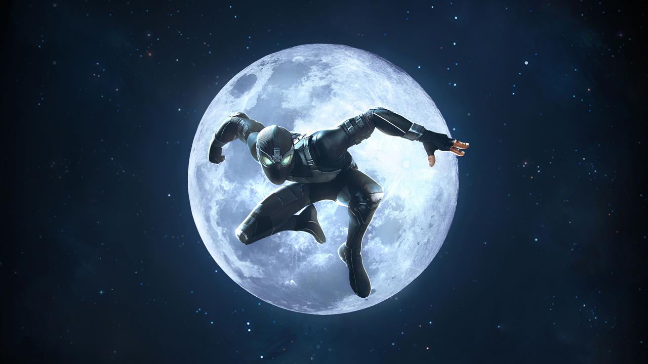 black-spiderman-marvel-contest-of-champions-2o.jpg