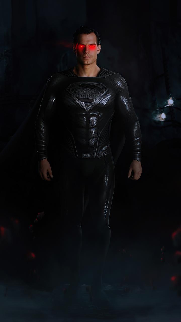 black-suit-superman-red-glowing-eyes-4k-lm.jpg