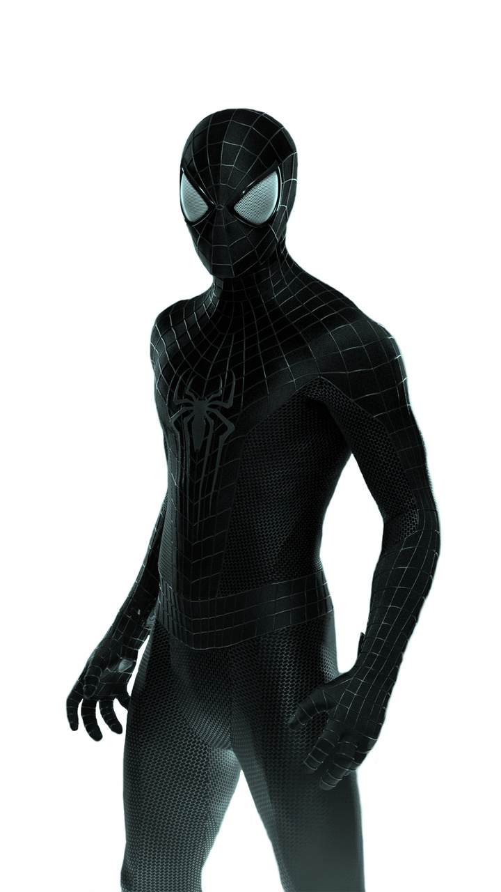 black-suited-spider-man-4y.jpg