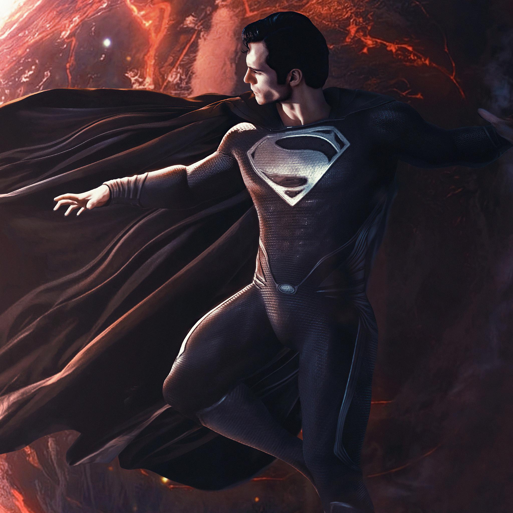 black-superman-5k-zr.jpg