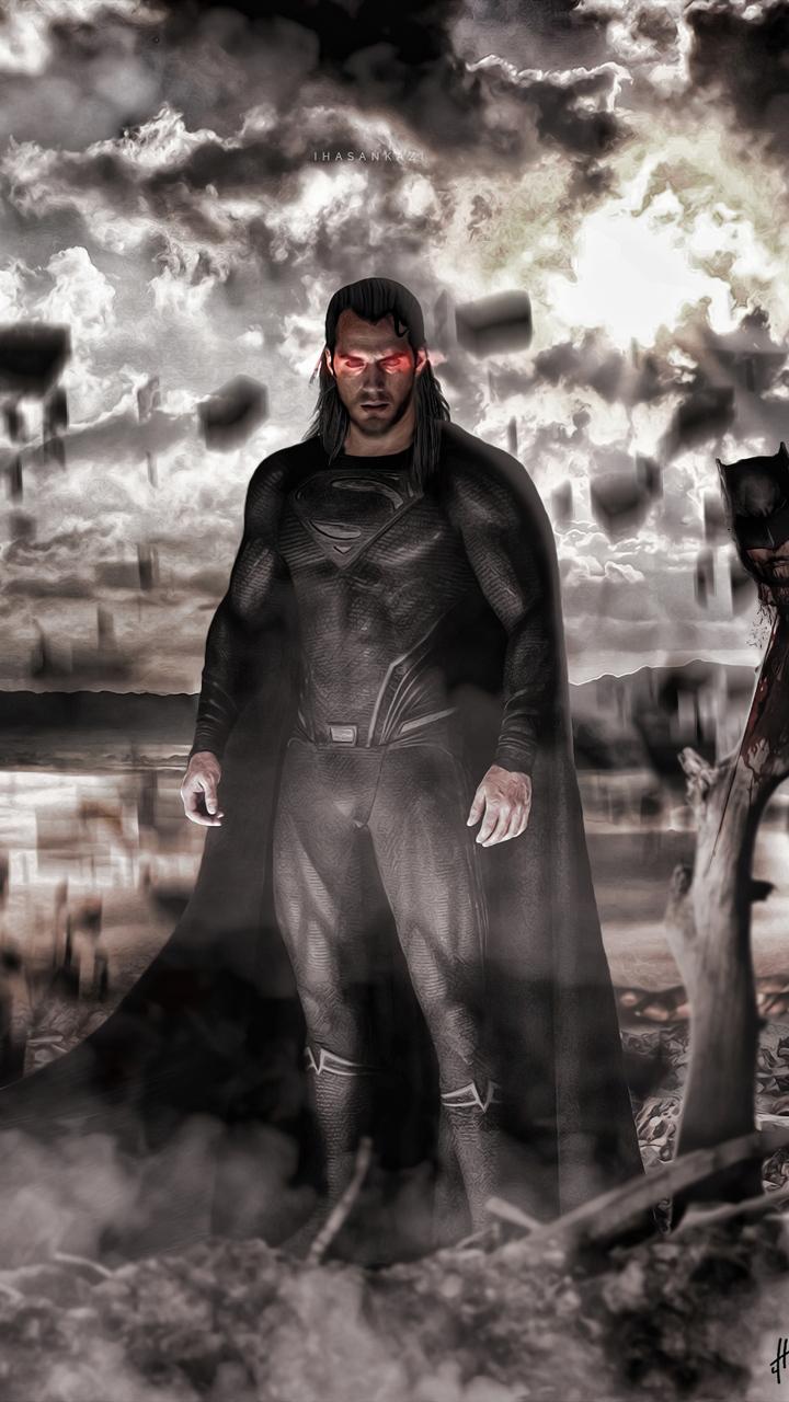 black-superman-in-parallel-universe-5k-h5.jpg