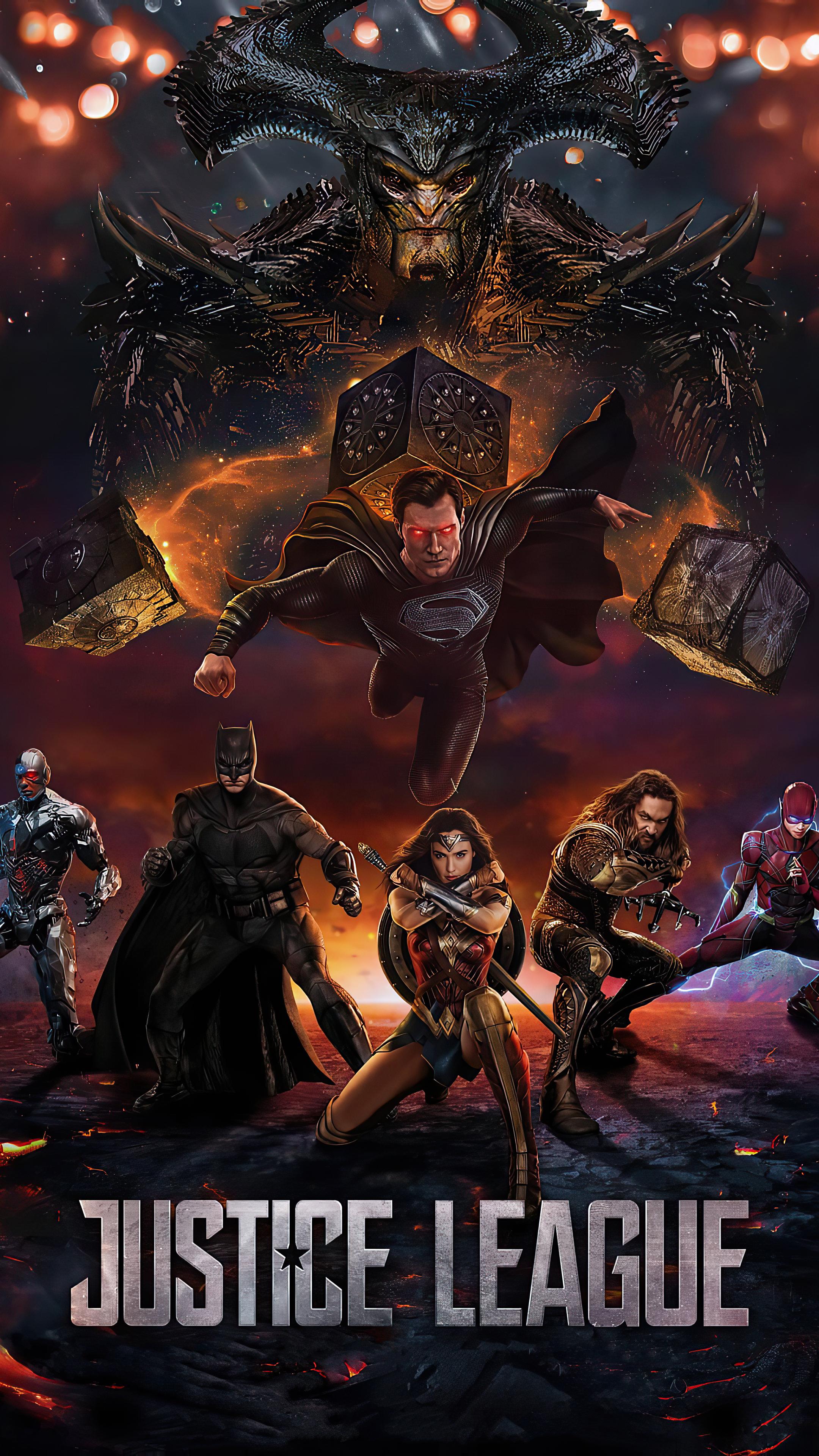 black-superman-justice-league-2020-ep.jpg