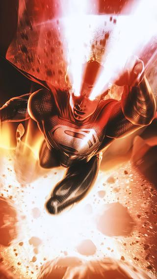 black-superman-laser-eye-jw.jpg
