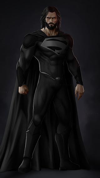 black-superman-suit-beard-bs.jpg