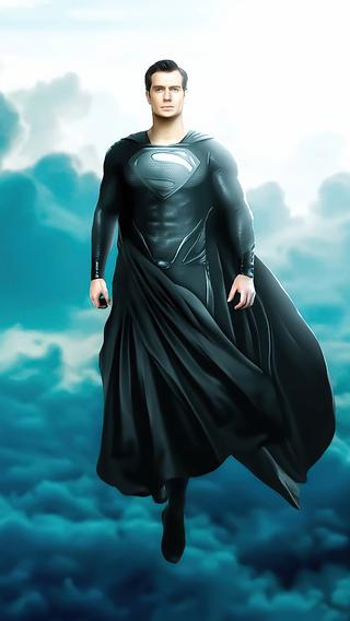 black-superman-suit-henry-cavill-13.jpg