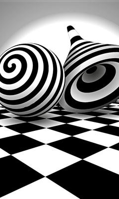 black-white-optical-illusion-si.jpg