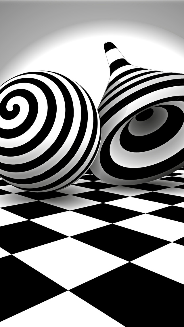 black-white-optical-illusion-si.jpg