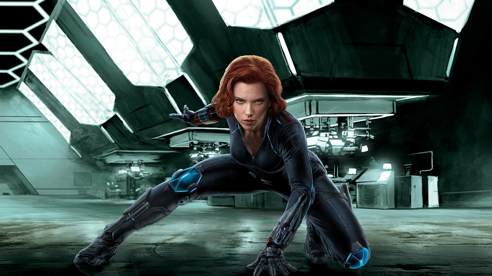 1920x1080 Black Widow Laptop Full Hd 1080p Hd 4k Wallpapers Images