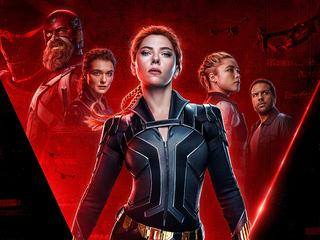 black-widow-2020-movie-4k-poster-3m.jpg
