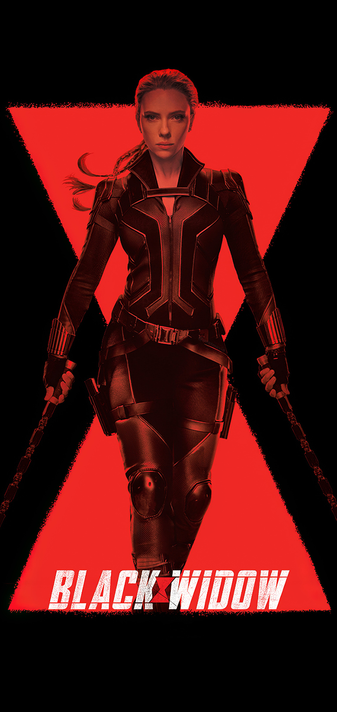 black-widow-4k-2020-4n.jpg
