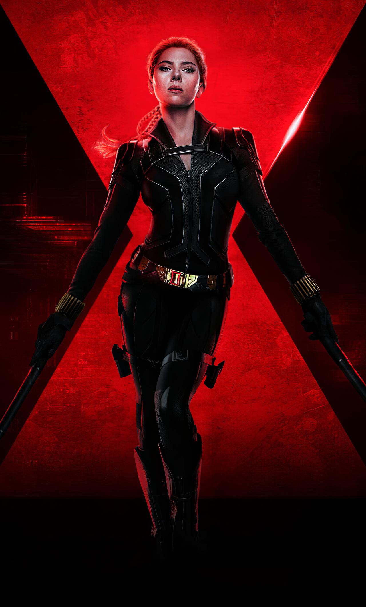 black-widow-4k-poster-yi.jpg