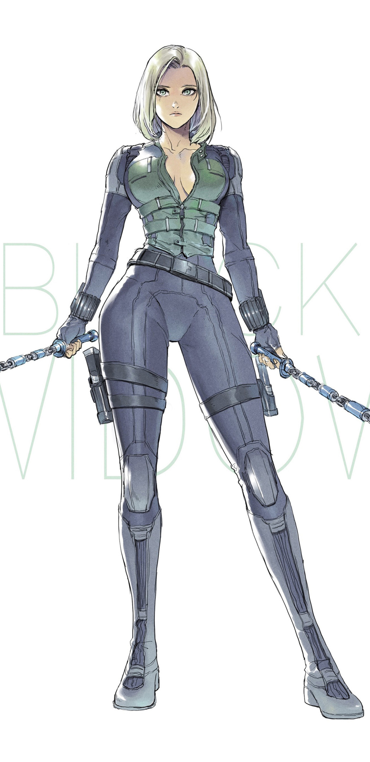 black-widow-artwork-for-avengers-infinity-war-so.jpg