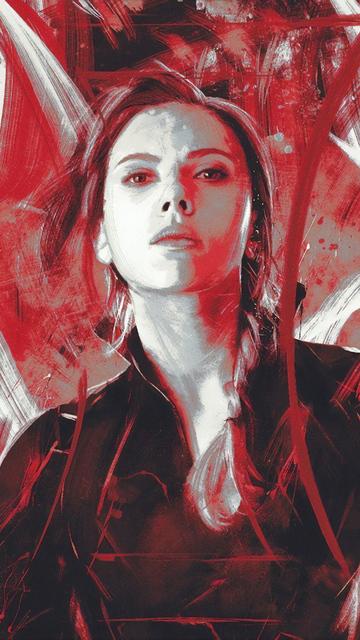 black-widow-avengers-endgame-2019-k3.jpg