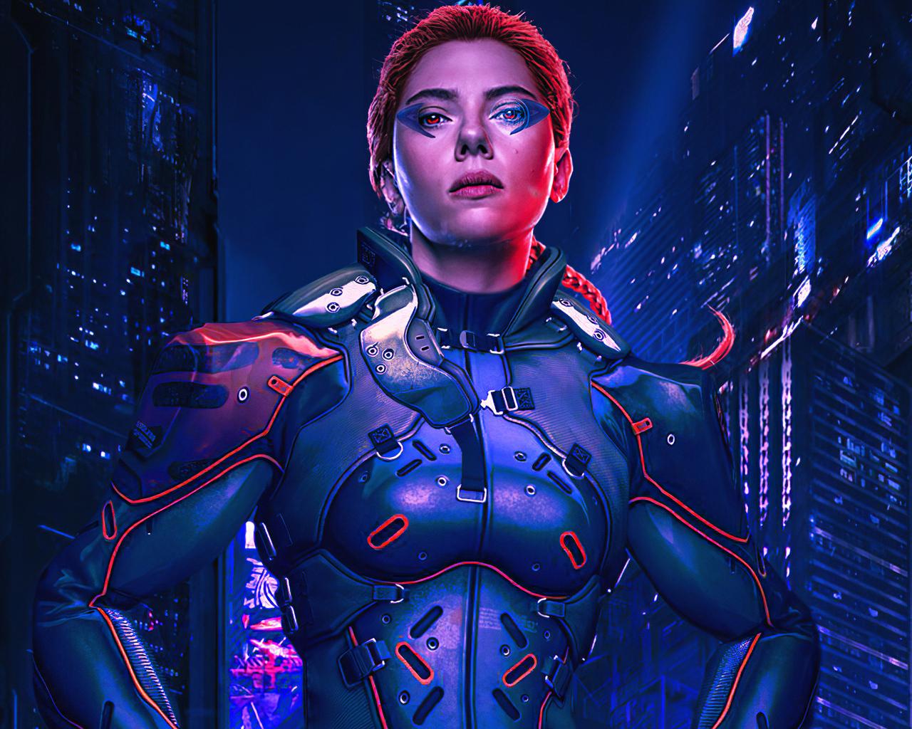 black-widow-cyberpunk-4k-v6.jpg