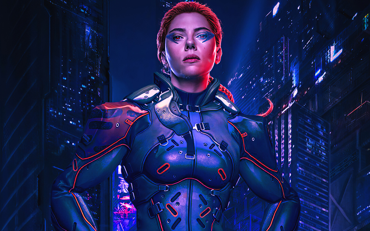 black-widow-cyberpunk-4k-v6.jpg