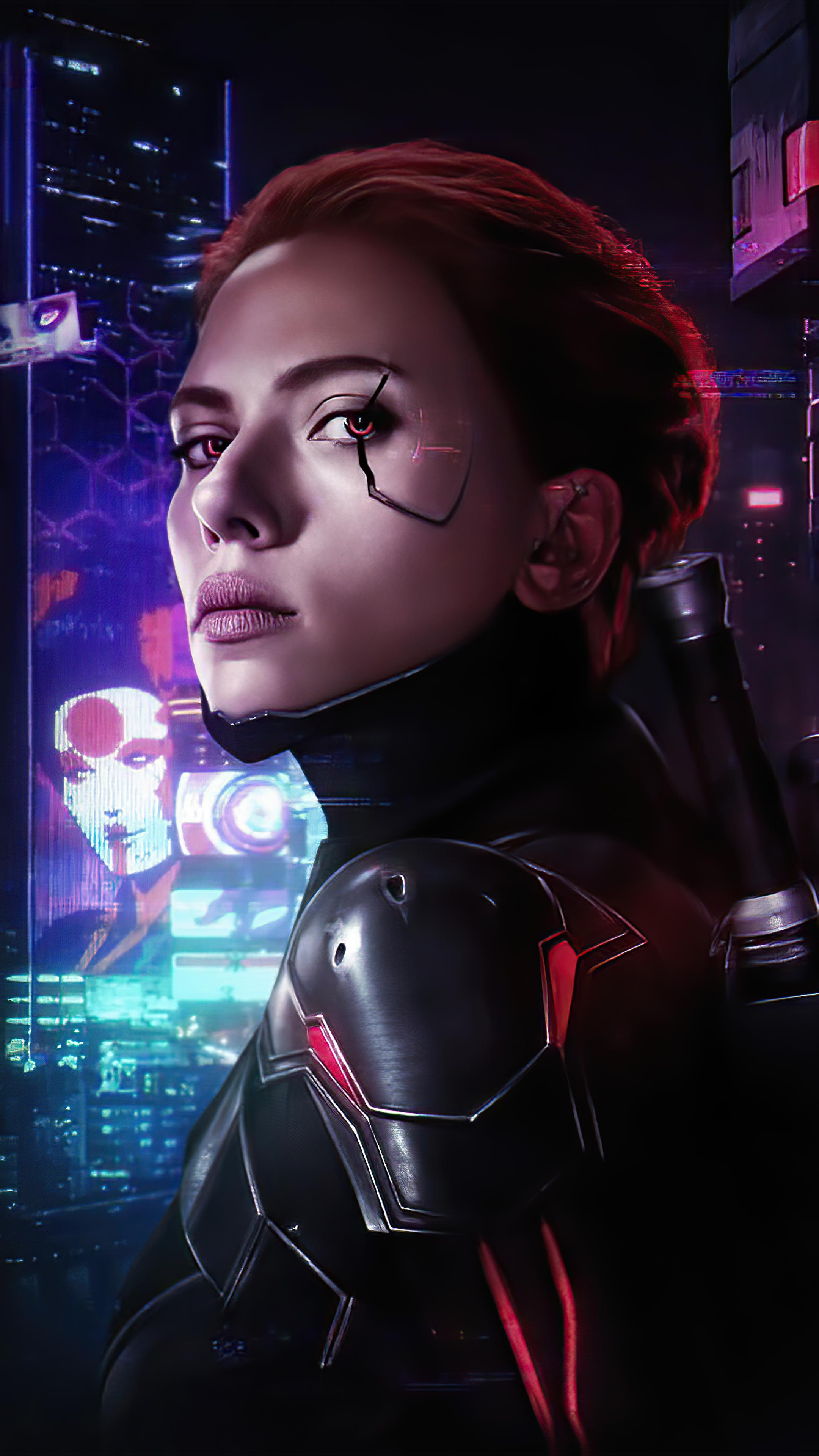 black-widow-cyborg-4k-hs.jpg