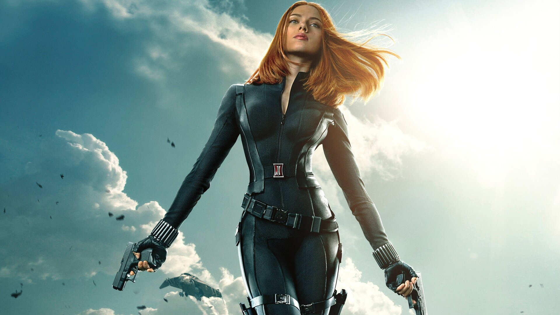 1920x1080 Black Widow Full Hd Laptop Full Hd 1080p Hd 4k Wallpapers