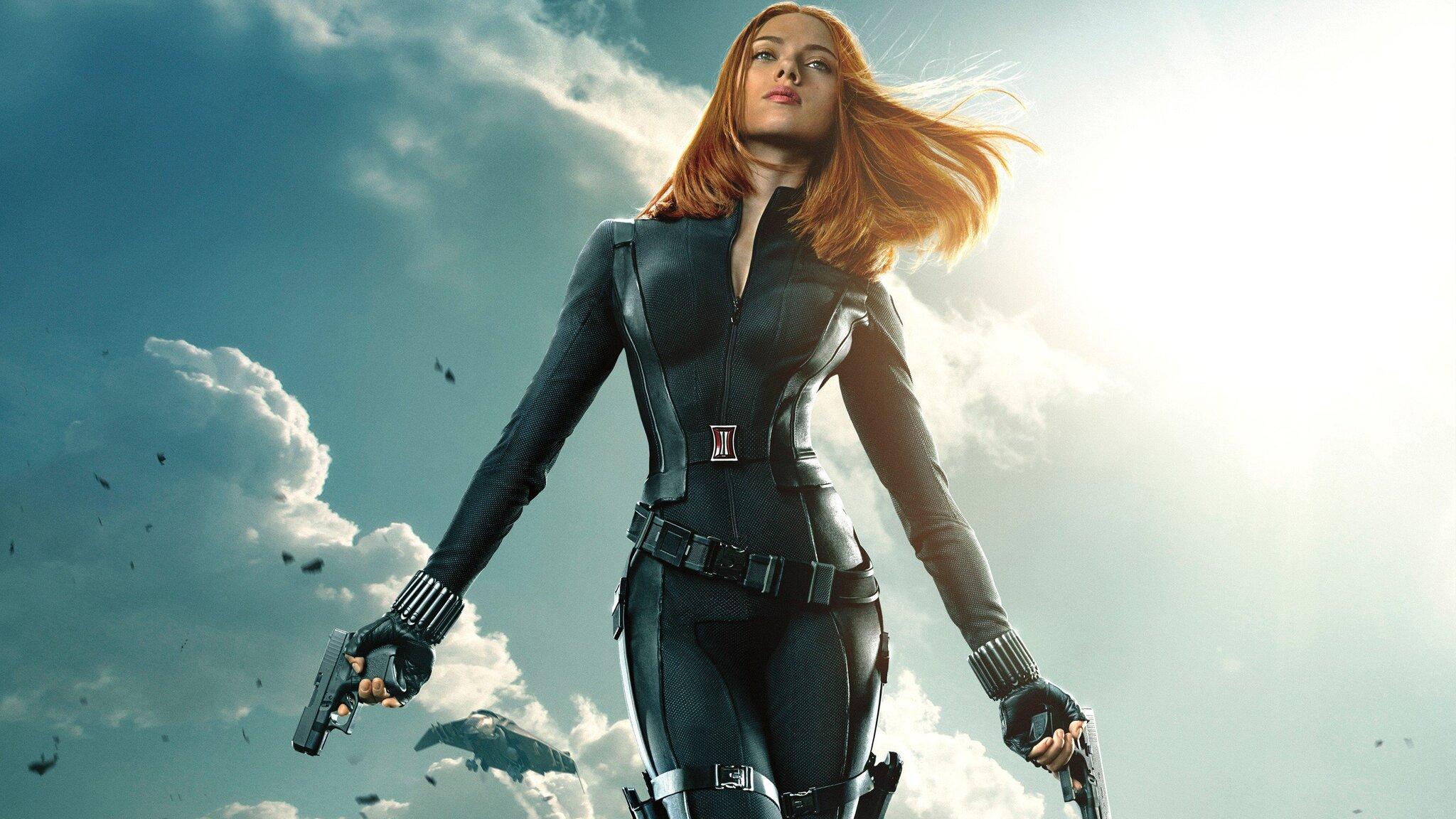 2048x1152 Black Widow Full HD 2048x1152 Resolution HD 4k ...
