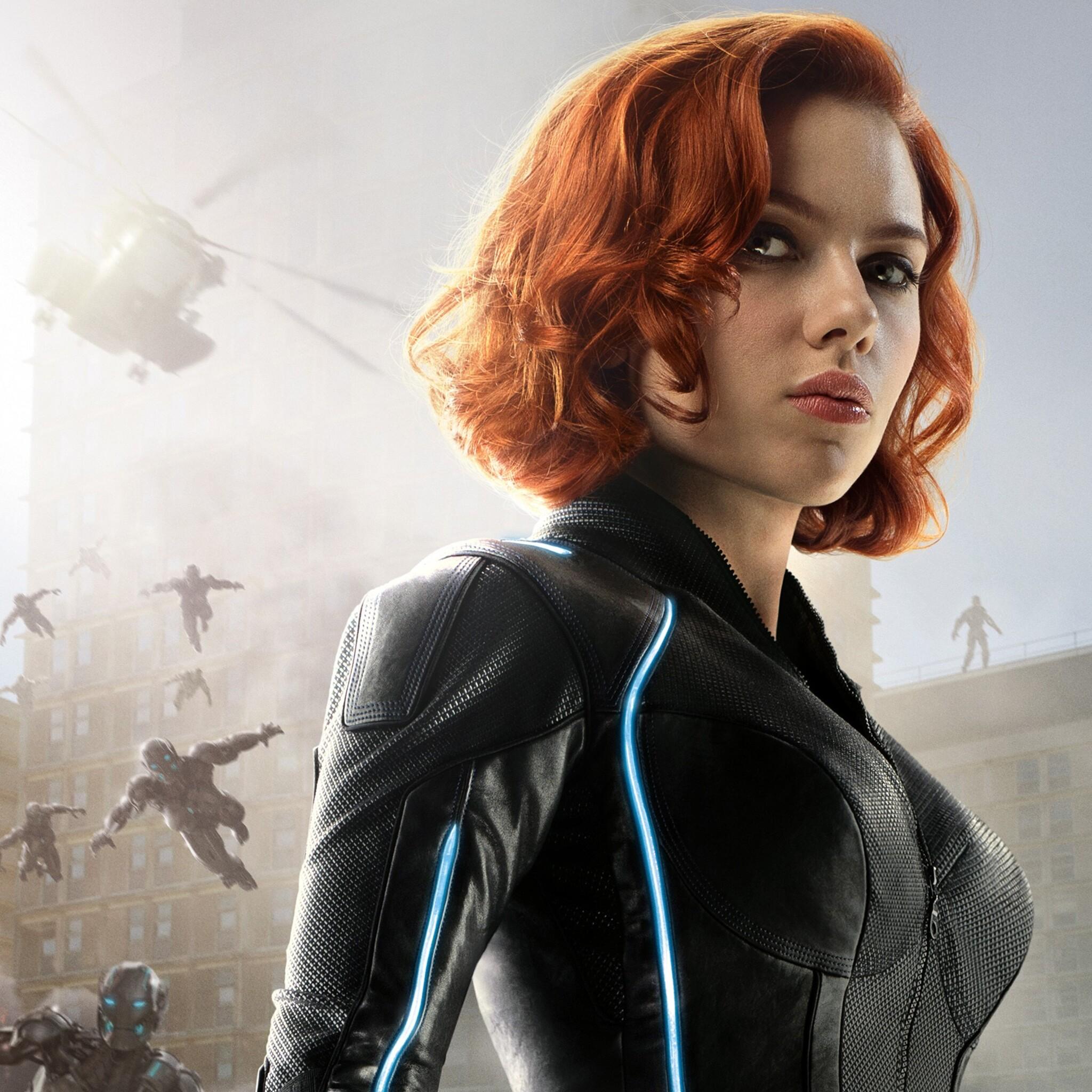 black-widow-in-avengers-age-of-ultron.jpg