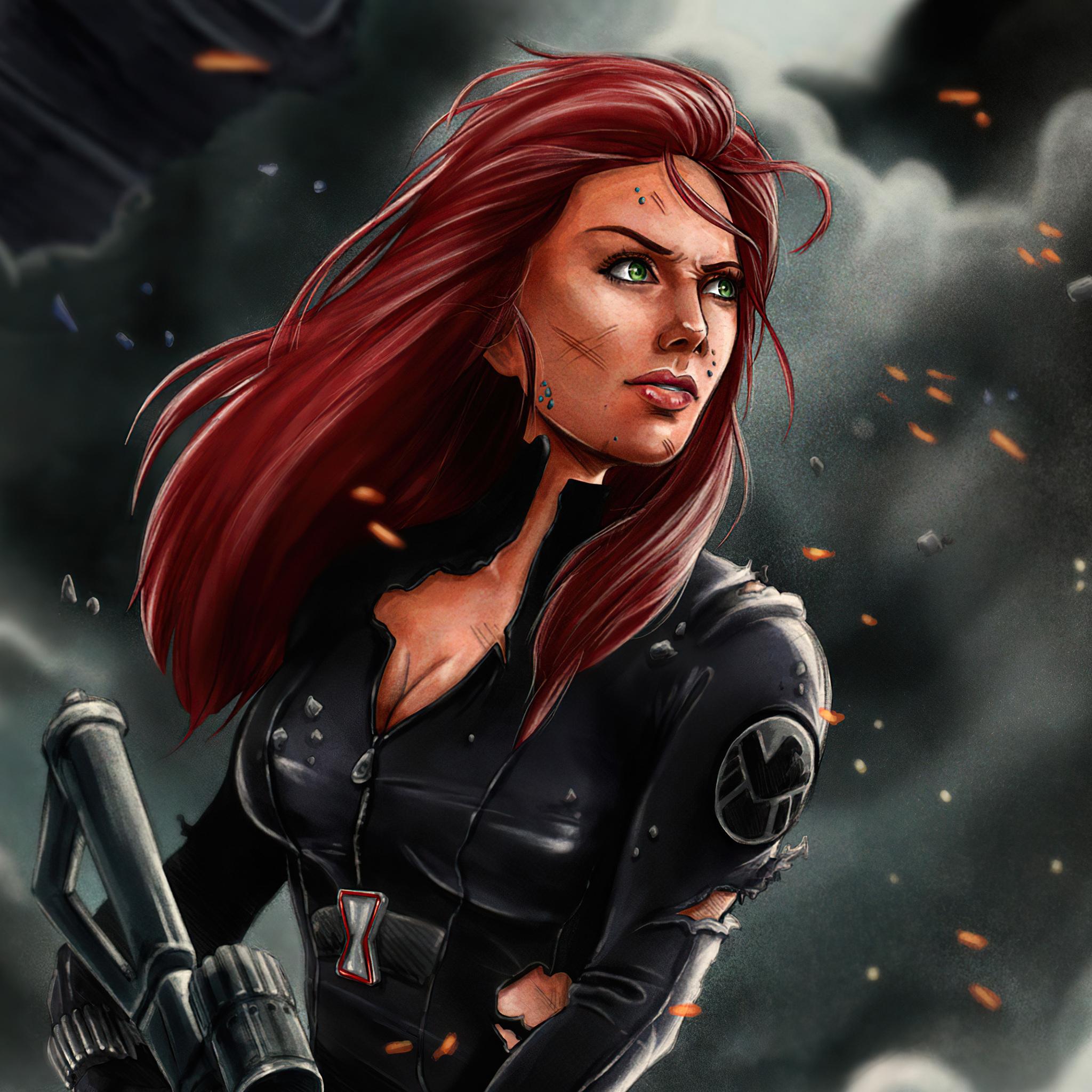 black-widow-marvel-illustration-4k-jn.jpg