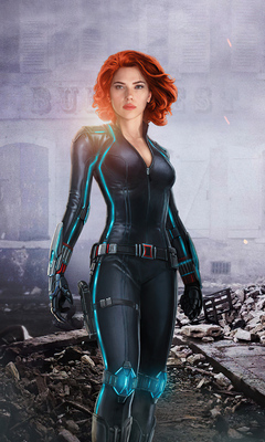black-widow-red-hair-4k-96.jpg