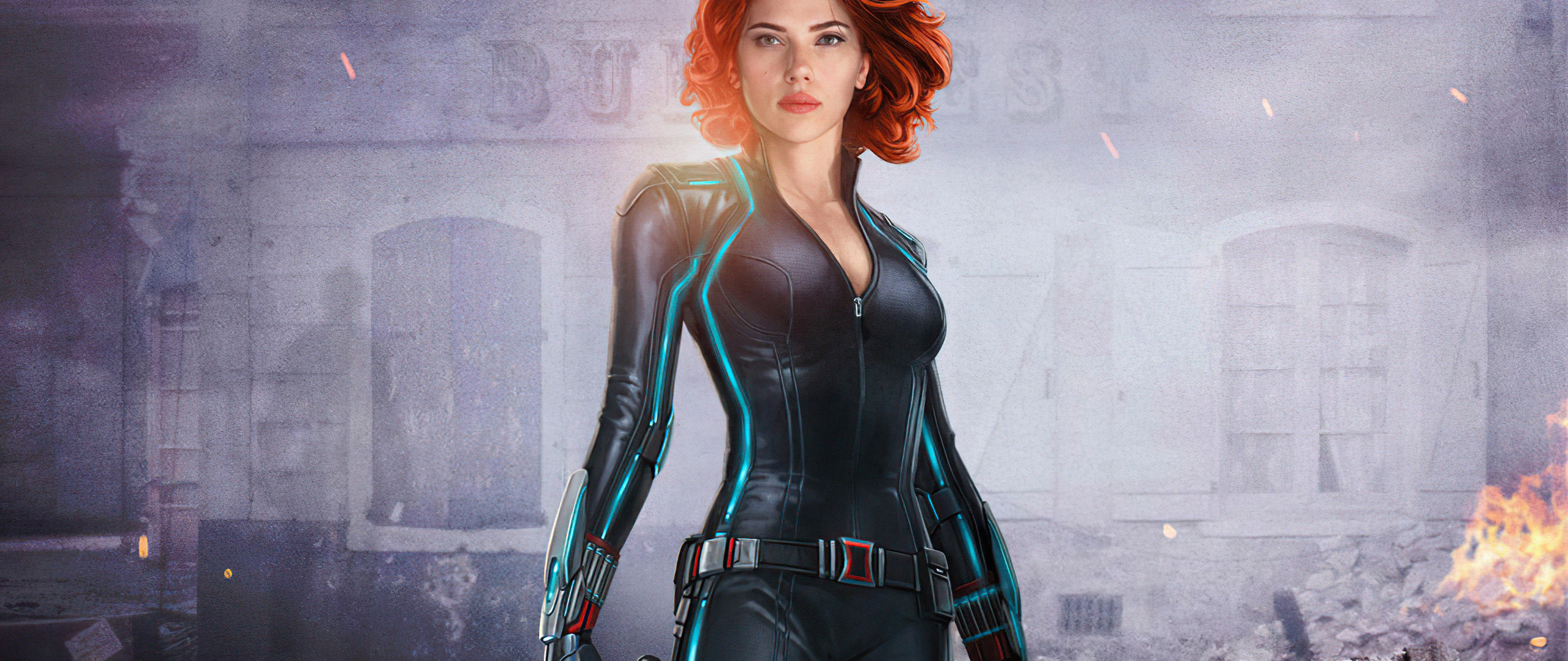 black-widow-red-hair-4k-96.jpg